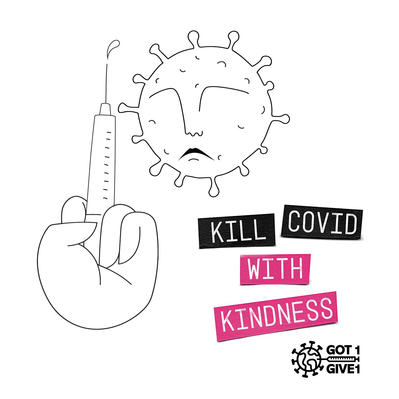 KILL_COVID_WITH_KINDNESS_FINGER_STATIC_NO_TICKER_1x1-1